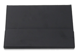 Senior Touch Pad Tablet Carrying Case With or Without Keyboard