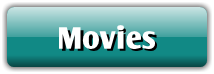 Movie Trailers and Internet Video